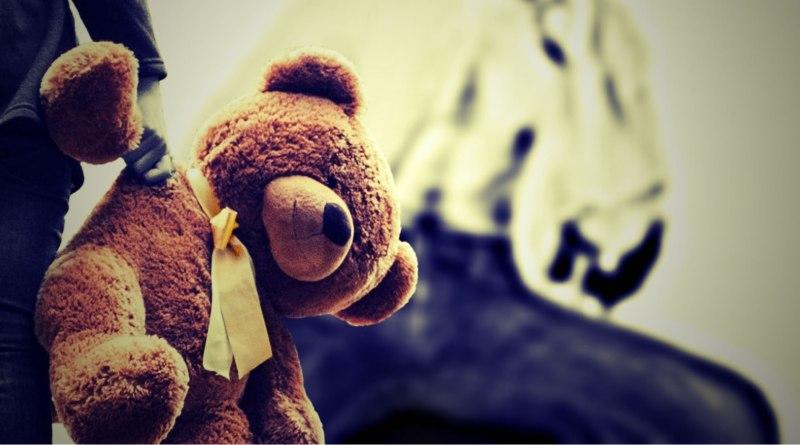 Kindesmissbrauch bei den Zeugen jehovas