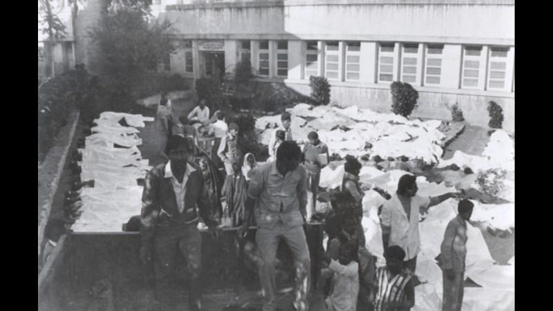 bhopal_opfer