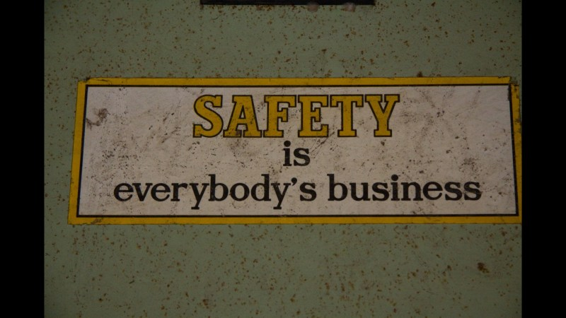 safety_bhopal