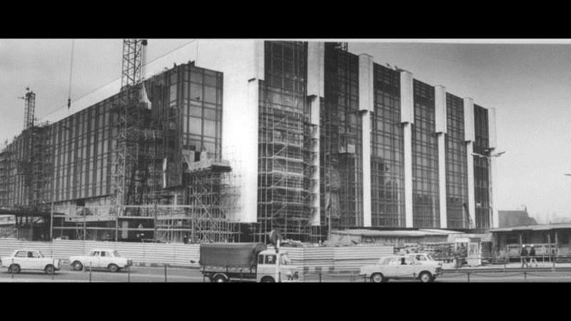 Bau_Palast_der_Republik