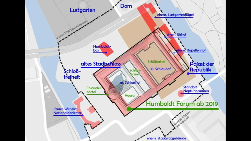 Karte_Schloss_Berlin