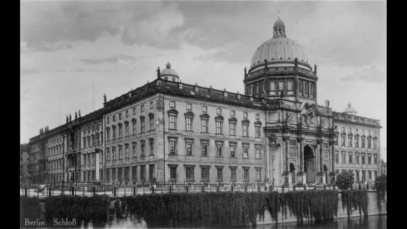 Stadtschloss_Eosanderportal