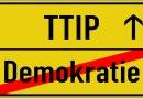 TTIP – Wo liegt das Problem?