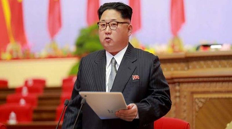 Woolim, des Führers neuer Tablet-PC