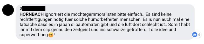 Strichmädchen Hornbach