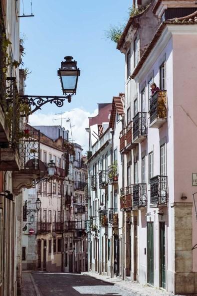 Lissabon mit Kindern-144