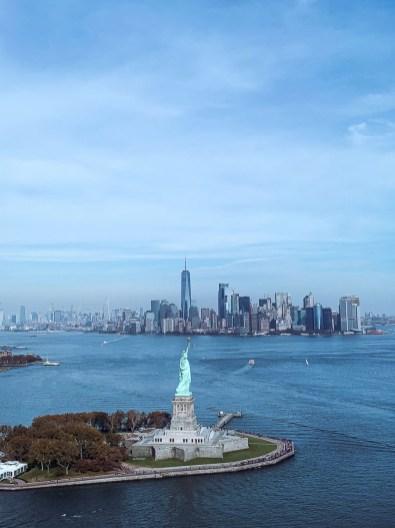 newyorkmitkindern_mothersfinest-131