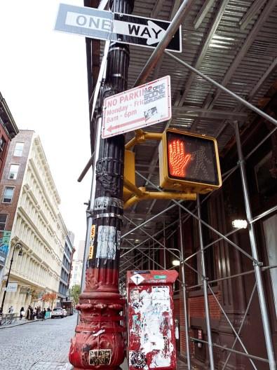 newyorkmitkindern_mothersfinest-151