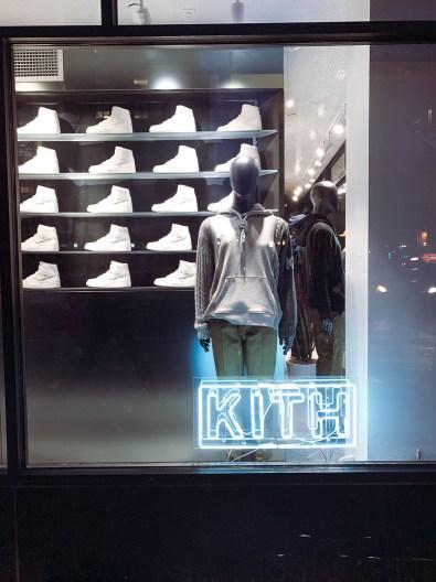 newyorkmitkindern_mothersfinest-161