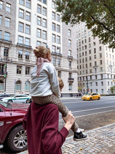 newyorkmitkindern_mothersfinest-170