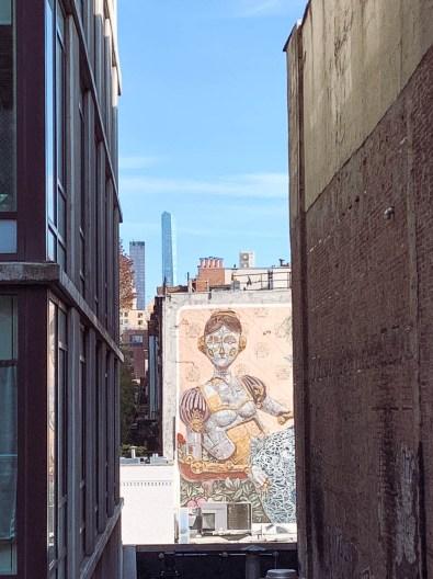 newyorkmitkindern_mothersfinest-81