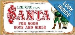 stocking stuffer coupons