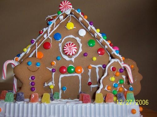 12 Days of Christmas For Kids