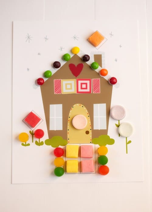 toddler-gingerbread-house