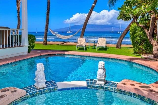 How to Get Amazing Retreats in Hawaii