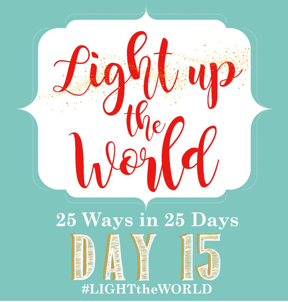 light-up-the-world-day-15
