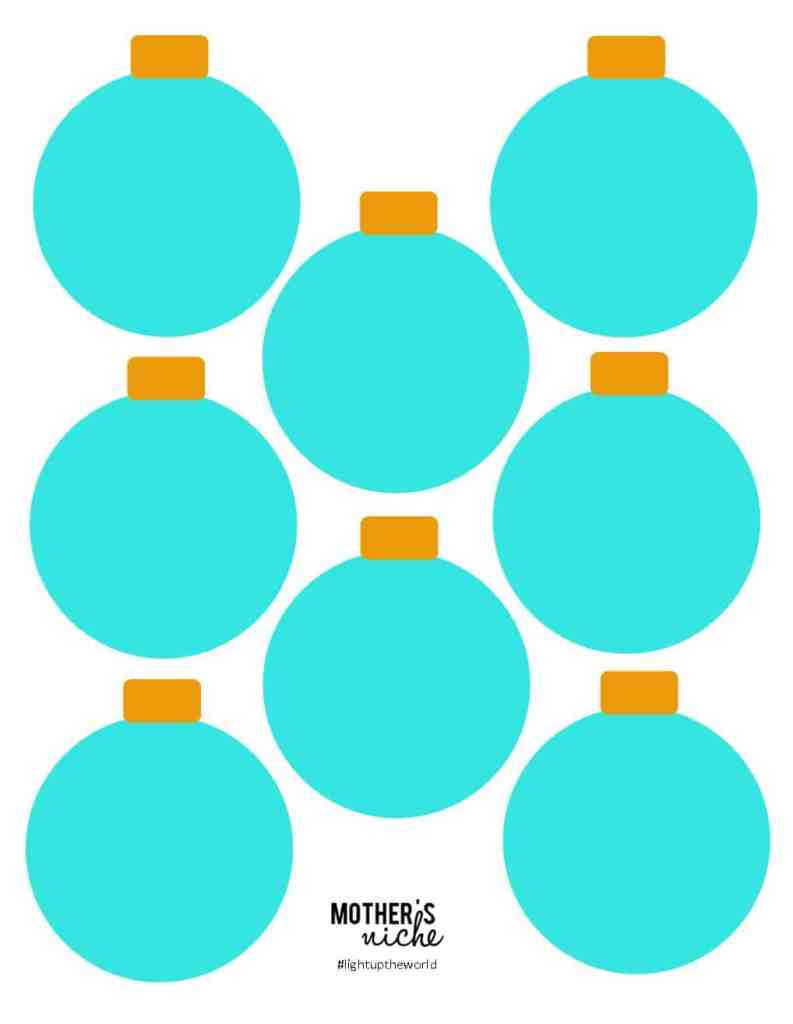 ornaments-blue-copy
