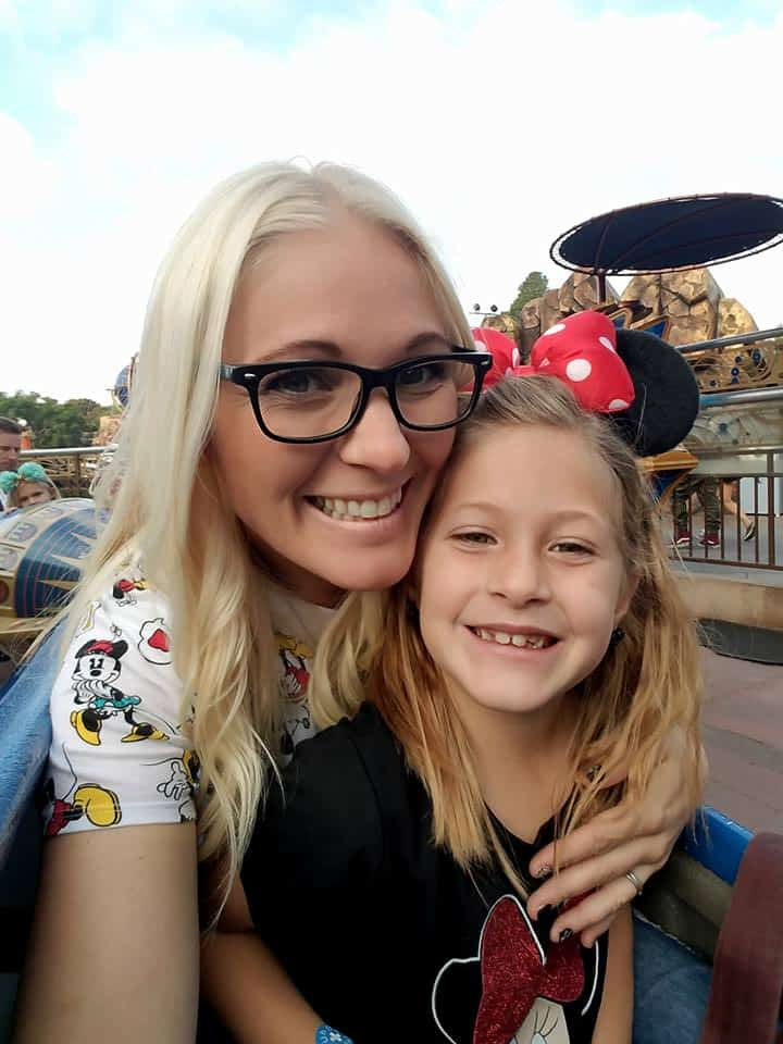 All the tips you need for doing Disney with Kids