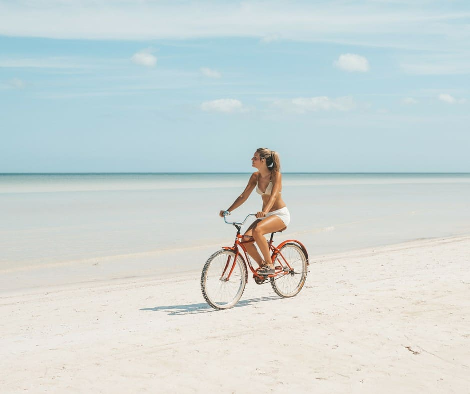 Here's why Southern Florida is one of my favorite places to vacation as a family (and also as a couple)