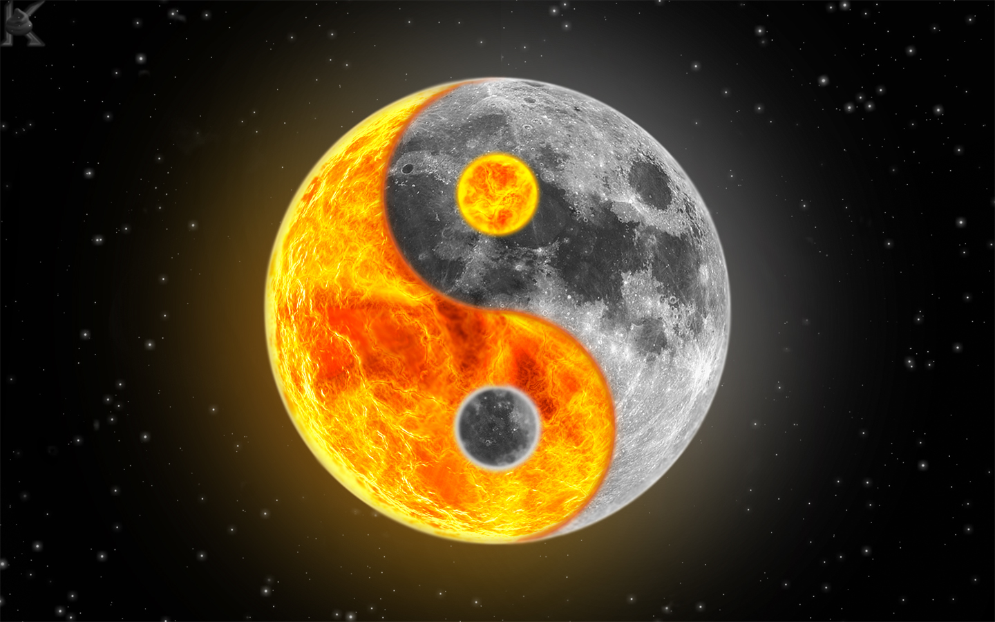 The Moon And The Sun Mothers Of Brothers All About Life