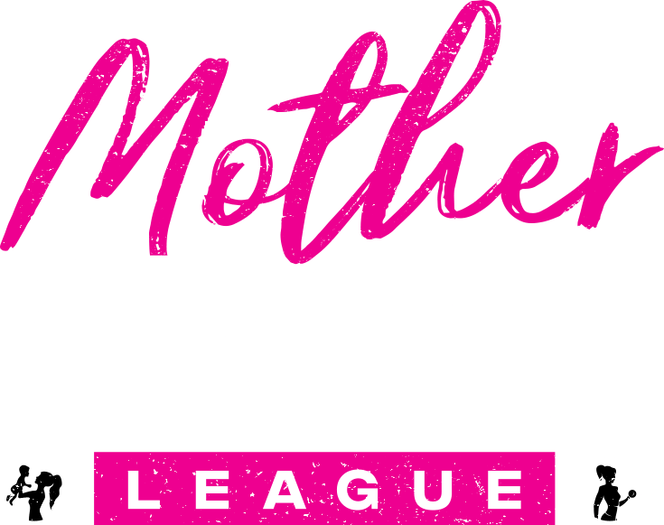 Mother Strong League