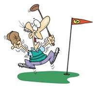 golfer_MTMH