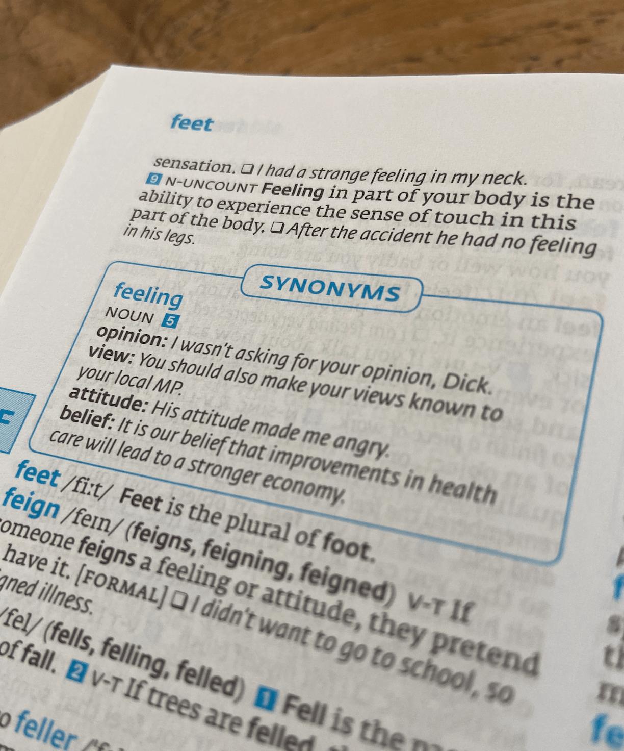 Restoreを英英辞書で調べてso thatを学ぶ。