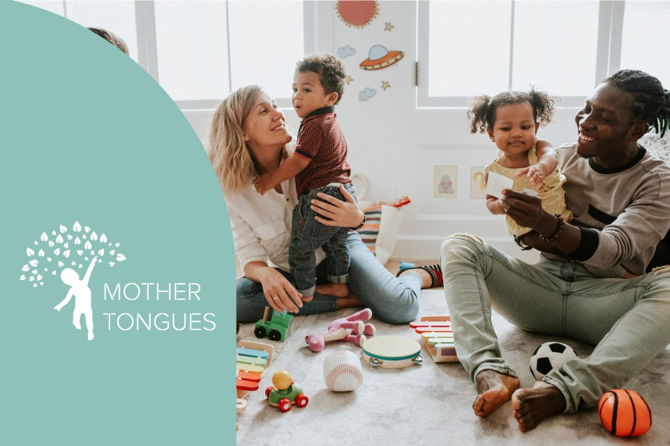 Techniques to improve communication in the Home Language