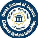 Greek School of Ireland