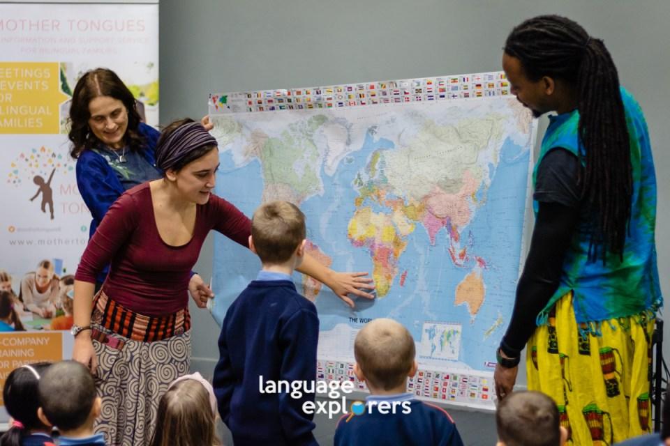 languagexplorers_2020