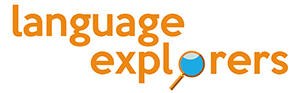 language explorers