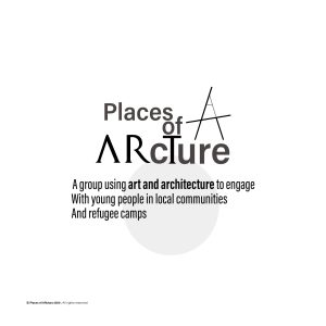ARcture