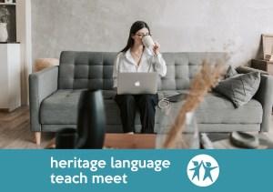 teach meet september