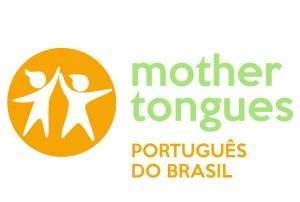 brazilian portuguese classes