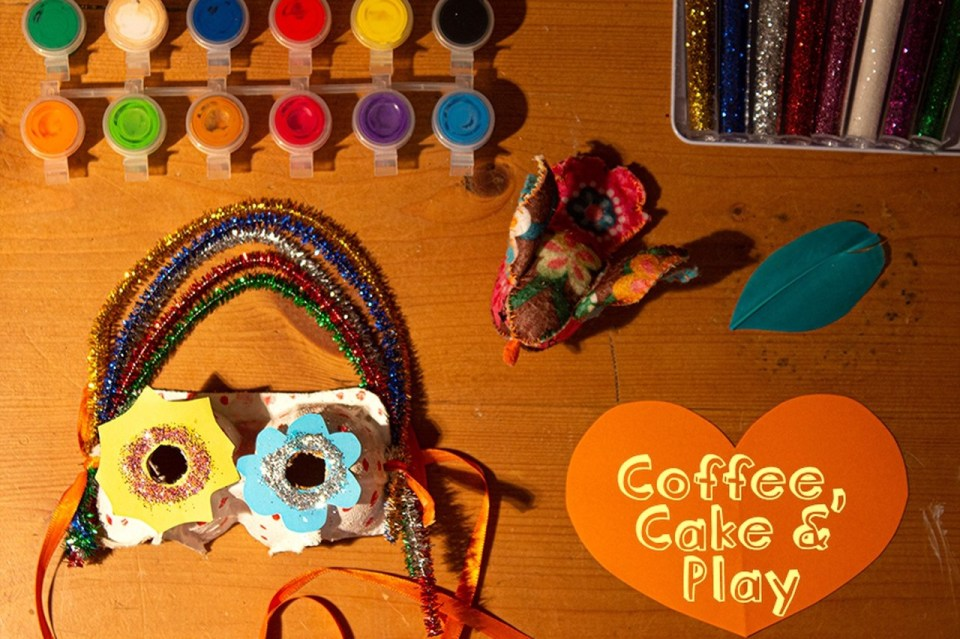 COFFE, CAKE & PLAY DAY 2 .2_1280x960