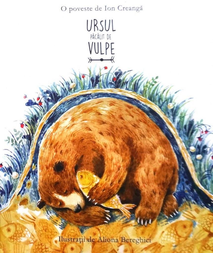 ursul-pacalit-de-vulpe