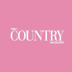 irish country mag