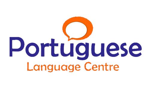 Mother Tongues, Mother Tongues Dublin, multilingualism, rising bilingual children Dublin, bilingualism, Dublin