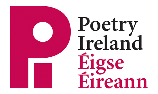 Poetry Ireland, Mother Tongues, Mother Tongues Dublin, multilingualism, raising bilingual children Dublin, bilingualism, Dublin