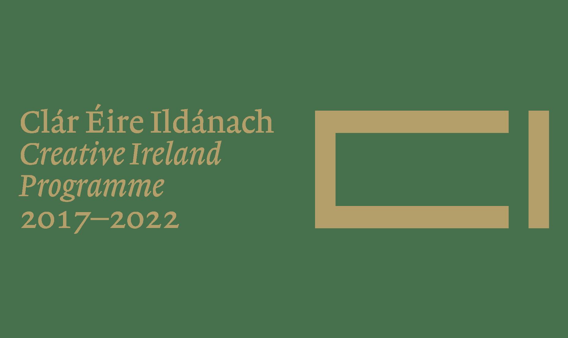 http://create-ireland.ie/