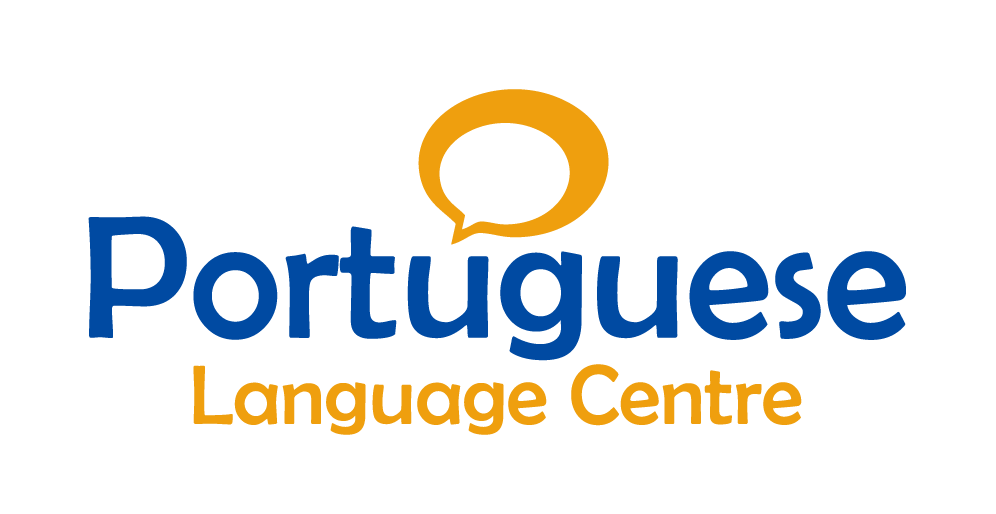 Portuguse Language Centre