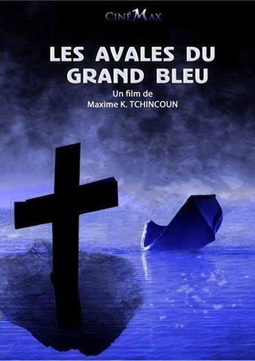 Les-avales_grand_bleu