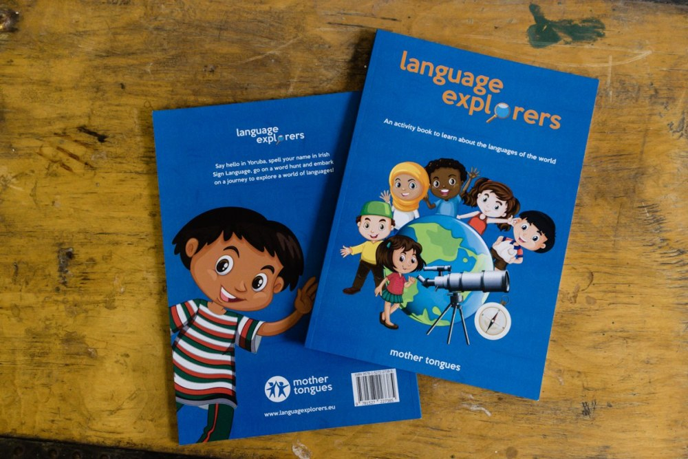 language_explorers