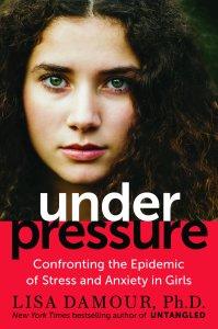 Under Pressure_LisaDamour_motherwellmag