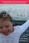 Shape_Of_The_Eye_Book