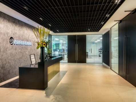 moth-lighting-office-reception-lighting-design