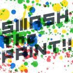 【SMASH The PAINT】【にじさんじオリジナルフルアルバム『SMASH The PAINT!!』が3月18日に発売!!【にじさんじ】