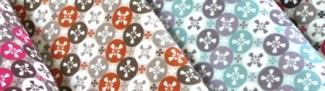 Tissu-motifs-cie-andy