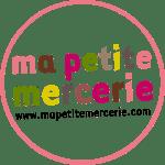 Logo-MPM-sept-2014