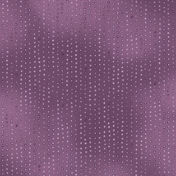 tissu-gorjuss-violet